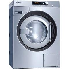 Профессиональная стиральная машина miele pw 6080 vario av ed