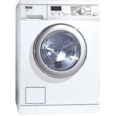 Профессиональная стиральная машина miele pw5065 lp ru lw