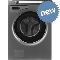 Профессиональная стиральная машина asko wmc844 p g