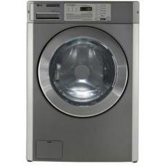 Профессиональная стиральная машина lg wd-1069bd3s