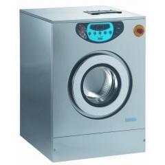 Профессиональная стиральная машина imesa lm 11 е