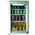 Барный холодильник cooleq bc85