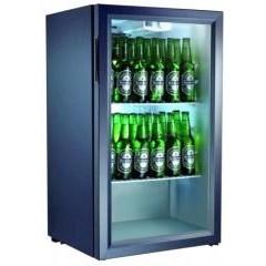 Барный холодильник convito jga-sc98