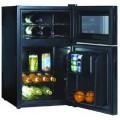 Монотемпературный винный шкаф gastrorag bcwh-68
