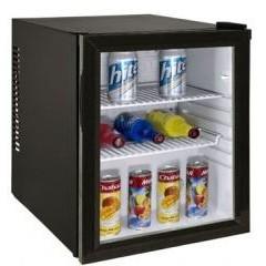 Барный холодильник gastrorag cbcw-35b