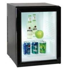 Барный холодильник gastrorag bcw-40b