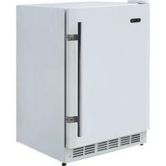 Барный холодильник starfood c90