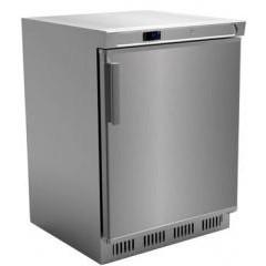 Барный морозильник gastrorag snack hf200vs/s