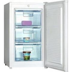 Барный морозильник gastrorag jc1-10