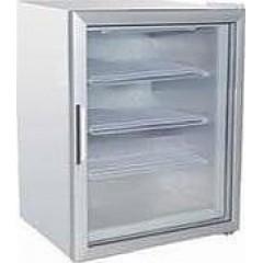 Барный морозильник forcool sd100g