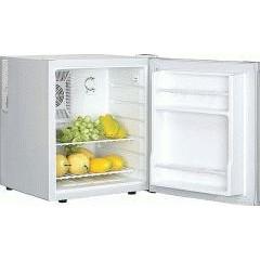 Барный холодильник gastrorag bc-42b