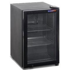 Барный холодильник cooleq bc60