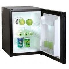 Барный холодильник gastrorag bch-40b