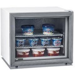 Барный морозильник hurakan hkn-uf50g