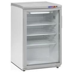 Барный холодильник cooleq bc145