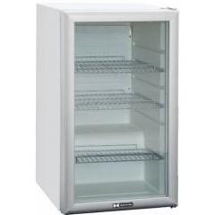 Барный холодильник hurakan hkn-bc145