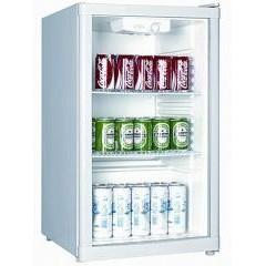 Барный холодильник gastrorag bc1-15