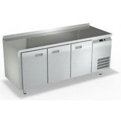 Стол морозильный техно-тт спб/м-221/30-1806