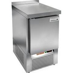 Стол морозильный hicold gne 1/bt