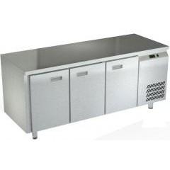 Стол морозильный техно-тт спб/м-121/30-1806