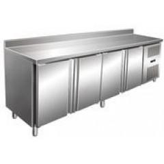 Стол морозильный cooleq gn4100tn