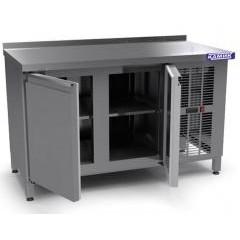 Стол морозильный камик см-312857