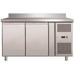 Стол морозильный cooleq gn2200bt бортик