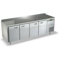 Стол морозильный техно-тт спб/м-221/40-2206
