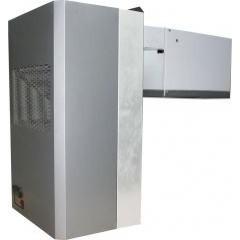 Низкотемпературный моноблок полюс mh108