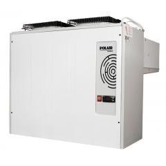 Низкотемпературный моноблок polair mb 211 s