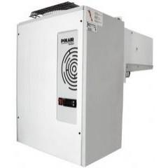Низкотемпературный моноблок polair mb 109 s