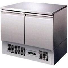 Охлаждаемый стол cooleq s901