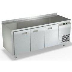 Охлаждаемый стол техно-тт спб/о-221/30-1807