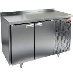 Охлаждаемый стол hicold gn 11 br3 tn