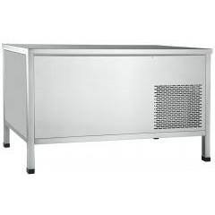Охлаждаемый стол abat пвв(н)-70-со купе