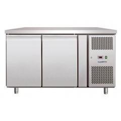 Охлаждаемый стол cooleq gn2100tn