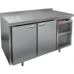 Охлаждаемый стол hicold gn 11/tn
