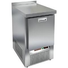 Охлаждаемый стол hicold gne 1/tn box