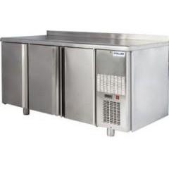 Охлаждаемый стол polair tm3-g