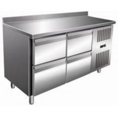 Охлаждаемый стол cooleq gn2240tn