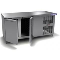 Охлаждаемый стол камик со-4437
