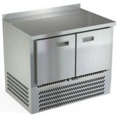 Охлаждаемый стол техно-тт спн/о-221/20-1007
