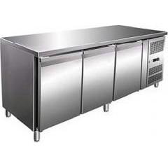 Охлаждаемый стол forcool gn3100tn