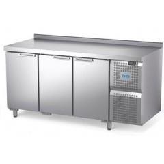 Охлаждаемый стол atesy диксон стх-3/1670м