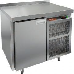 Охлаждаемый стол hicold sn 1/tn