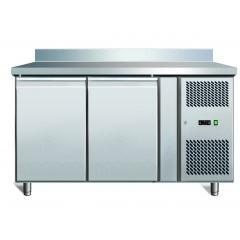 Охлаждаемый стол cooleq gn2200tn бортик