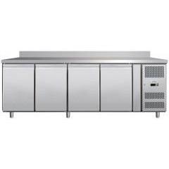 Охлаждаемый стол cooleq gn4200tn