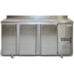 Охлаждаемый стол polair tm3/2gn-g