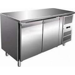 Охлаждаемый стол forcool snack2100tn