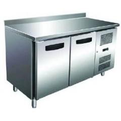 Охлаждаемый стол gastrorag snack 2200 tn ecx